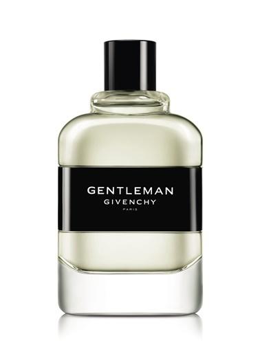 Givenchy Gentleman EDT 50 ml Erkek Parfümü  Renksiz